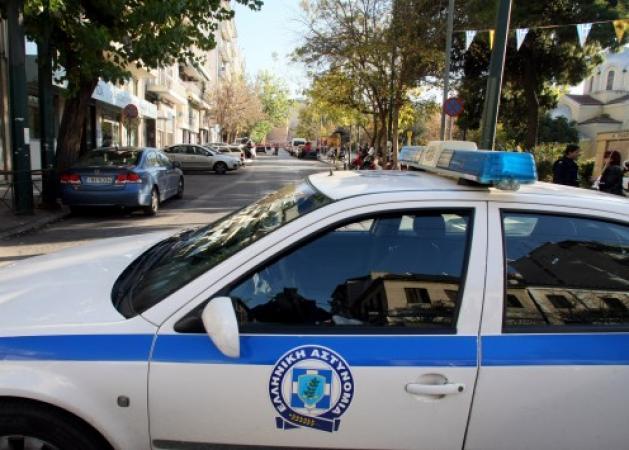 Χανιά: Θρίλερ με μαχαίρωμα γυναίκας στην κοιλιά | tlife.gr