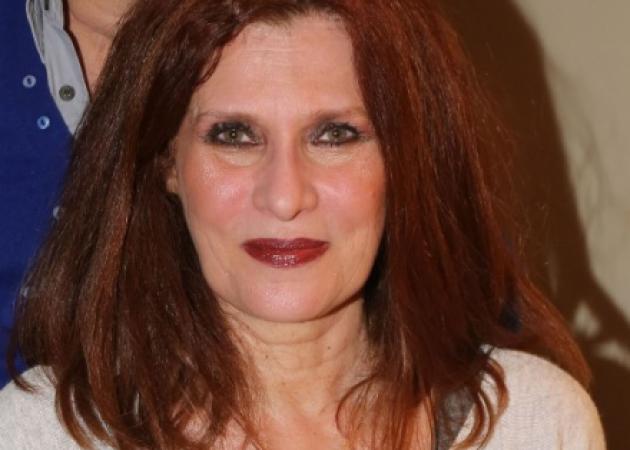 Πωλίνα: Αίσιο τέλος στην περιπέτεια που πέρασε – Πού βρίσκεται τώρα ο γιος της | tlife.gr