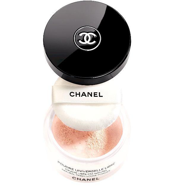 2 | Το δικό μου top προϊόν από την Chanel