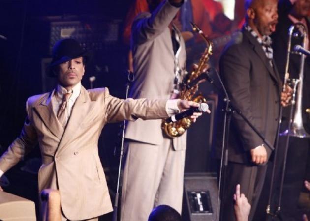 Βρέθηκαν αμέτρητα ακυκλοφόρητα τραγούδια του Prince! | tlife.gr