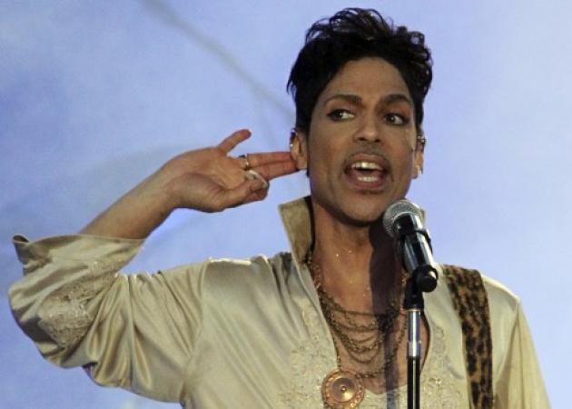 Prince: Τεράστια η περιουσία του – Τι θα συμβεί λόγω έλλειψης διαθήκης; | tlife.gr