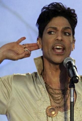 Πολλά τα λεφτά του… Prince! Άρχισαν τα όργανα ελλείψει διαθήκης – Τα θέλει… όλα η αδελφή του!   tlife.gr