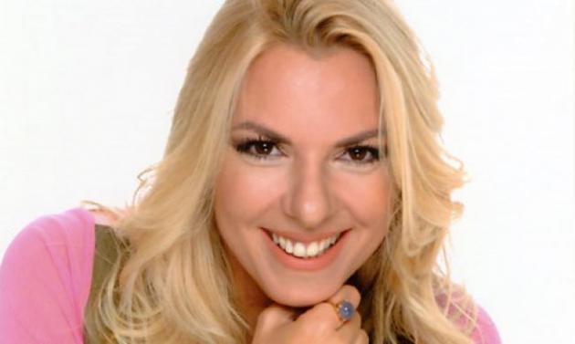 Τι μήνυμα έστειλε η Αννίτα Πάνια στους τηλεθεατές της ; Αφήνει ή όχι το Alter ; | tlife.gr
