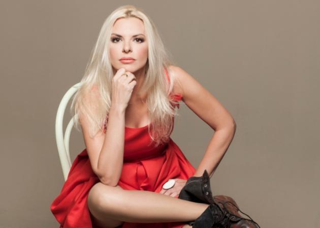Αννίτα Πάνια: Μένει Epsilon! Η επίσημη ανακοίνωση του καναλιού…