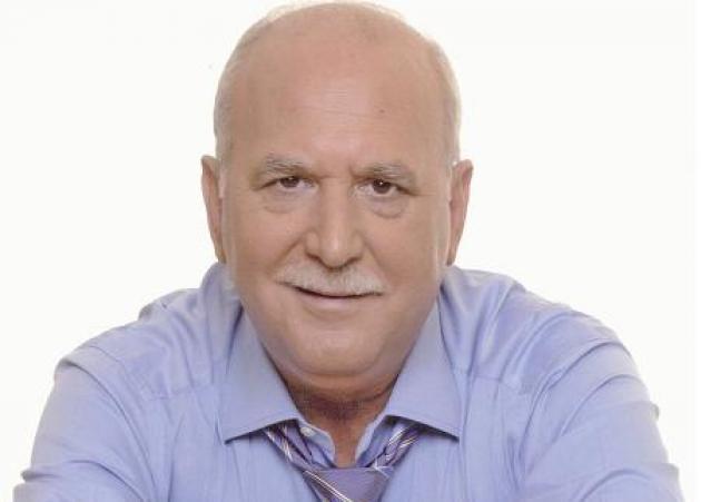 """Γιώργος Παπαδάκης: Όλα έτοιμα για να μας ξανά πει… """"Καλημέρα Ελλάδα""""! Πότε ξεκινά;"""