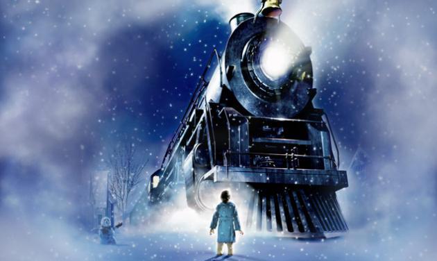 Χριστούγεννα στο Star! Ολες οι γιορτινές αλλαγές στο πρόγραμμα του καναλιού. Πότε μας αποχαιρετούν οι εκπομπές και τι θα δούμε στην θέση τους; | tlife.gr