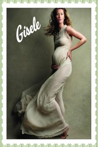 9 | GISELE