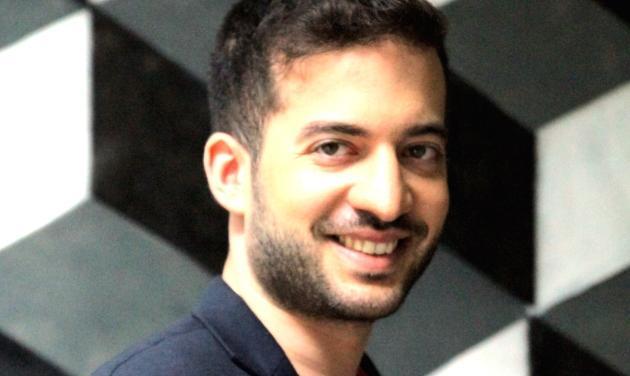 O δημιουργός του Quizdom που έχει προκαλέσει φρενίτιδα, στο TLIFE: Τι νέο να περιμένουμε και γιατί επιμένει στην πρόσκληση του Άδωνι Γεωργιάδη!
