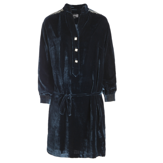 2 | Φόρεμα Ζadig and Voltaire Attica