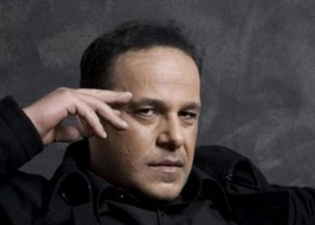 Αλέξανδρος Ρήγας: Άγριος καυγάς με ηθοποιούς για τα ποσοστά στο θέατρο!
