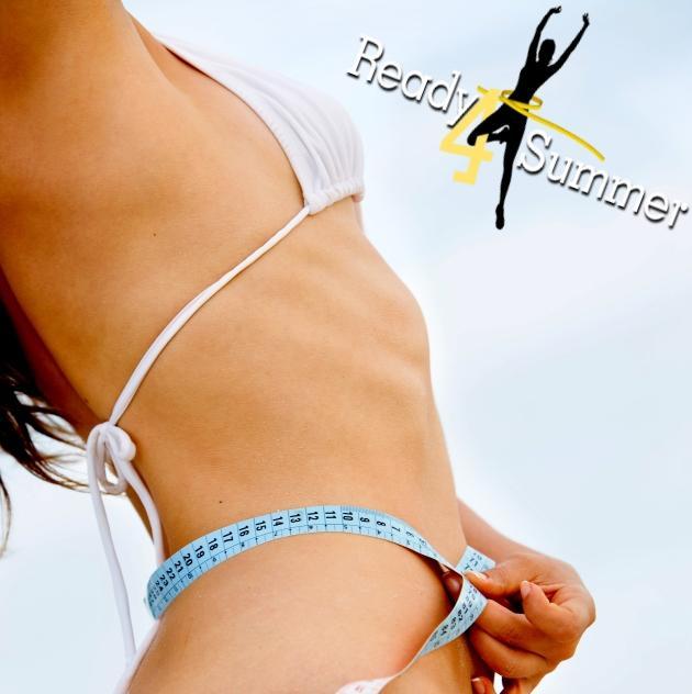 2 | Ready_4_Summer_s