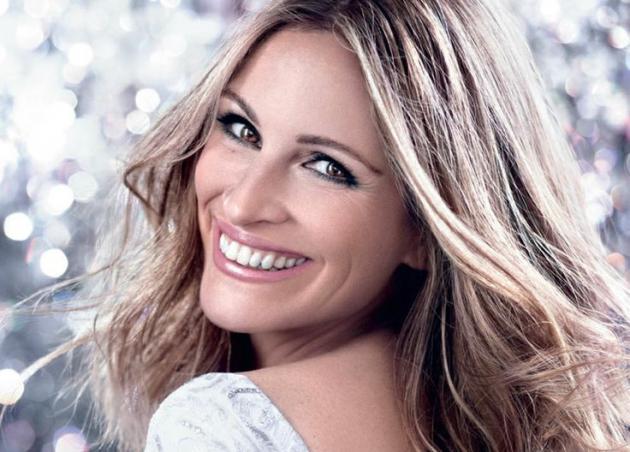 Κι όμως και η Τζούλια Ρόμπερτς θα κάνει τηλεόραση! | tlife.gr