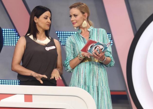 «Ρουκ-Ζουκ»: Ακόμα ένα σπέσιαλ επεισόδιο έρχεται στους δέκτες μας! | tlife.gr