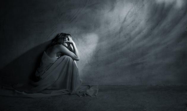 Σέρρες: Πήγε να ασελγήσει στο κορμί της κόρης του! | tlife.gr
