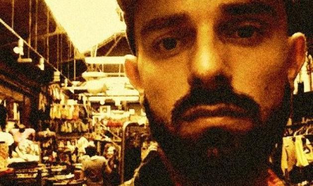Πέθανε ο 31χρονος ηθοποιός Σοφοκλής Κωστούλας – Το συγκινητικό μήνυμα της αγαπημένης του φίλης | tlife.gr