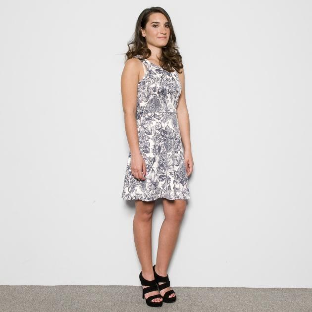 6 | Το σωστό φόρεμα
