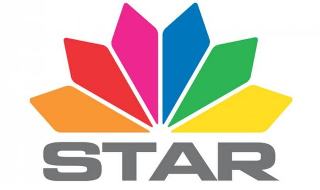 Απέκλεισαν το Star από τη Eurovision!   tlife.gr