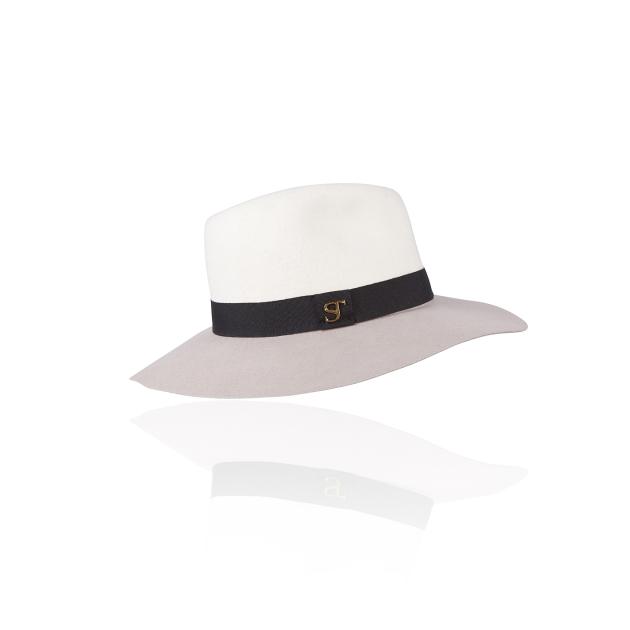10 | Καπέλο Supertrash Shop&Trade