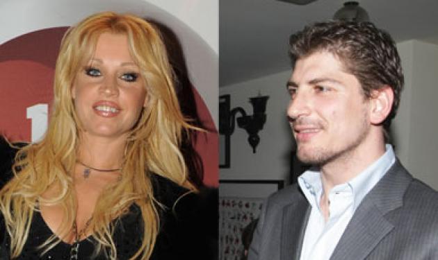 Όλες οι εξελίξεις του διαζυγίου τους. | tlife.gr