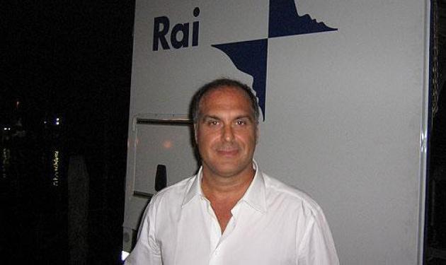 Η μήνυση του Σαρτίνι στο «Gala»! | tlife.gr