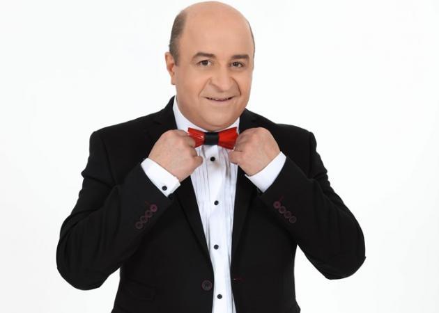Μάρκος Σεφερλής: Μας κλείνει και πάλι… «Ραντεβού» στο Star! Πότε κάνει πρεμιέρα; | tlife.gr
