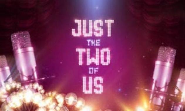 Ποιο ζευγάρι αποχώρησε σε… δακρύβρεχτο σκηνικό από το «Just»; | tlife.gr