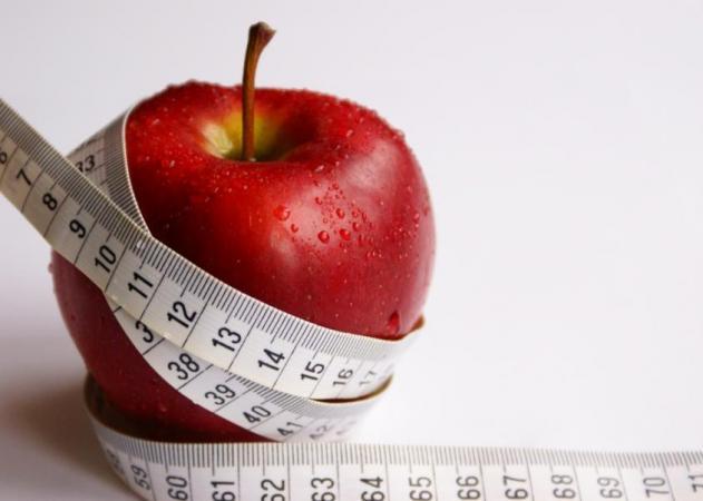 Spring Orac Diet: Χάσε 4 κιλά από την πρώτη κιόλας εβδομάδα και κάψε λίπος!