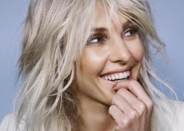 Released! Το προϊόν που βάζει η Τάμτα συνέχεια στα μαλλιά της! | tlife.gr