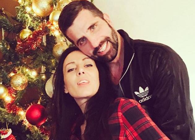 Θανάσης Βισκαδουράκης: Το πρόβλημα υγείας που τον έστειλε στο νοσοκομείο μέσα στις γιορτές! | tlife.gr