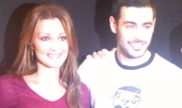 Κ. Μαρτάκης: Δες το νέο του videoclip! «Aν κάπου κάποτε» | tlife.gr
