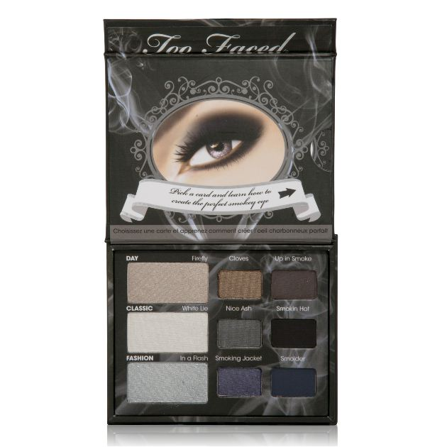 5 | TOOFACED_S
