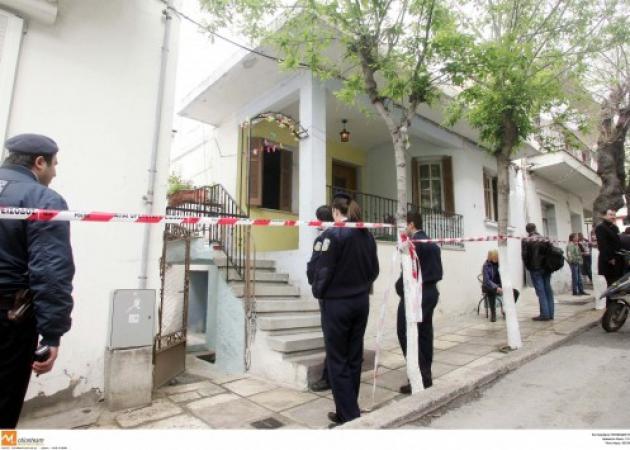 Ρόδος: Μαχαίρωσε τη γυναίκα του και αυτοκτόνησε μπροστά στο ανήλικο παιδί του   tlife.gr