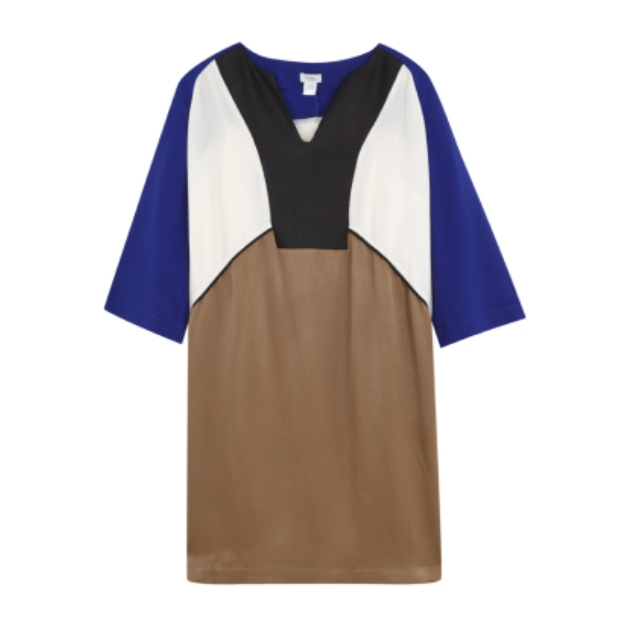 10   Φόρεμα Hoss