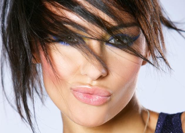 Οι 7 τύποι γυναικών που δεν αρέσουν στους άντρες! | tlife.gr