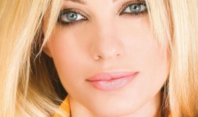 Τζένη Ιωακειμίδου: Έρχεται στον κόσμο η κόρη της από στιγμή σε στιγμή! | tlife.gr