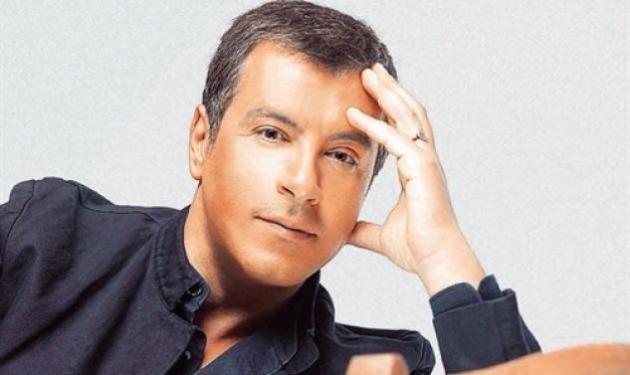 Το καυστικό σχόλιο του Σταύρου Θεοδωράκη για την TV και τον Γιώργο Παπαδάκη! | tlife.gr