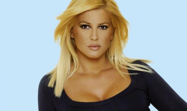 Η Ράνια επιστρέφει τον Σεπτέμβρη στην TV ; | tlife.gr