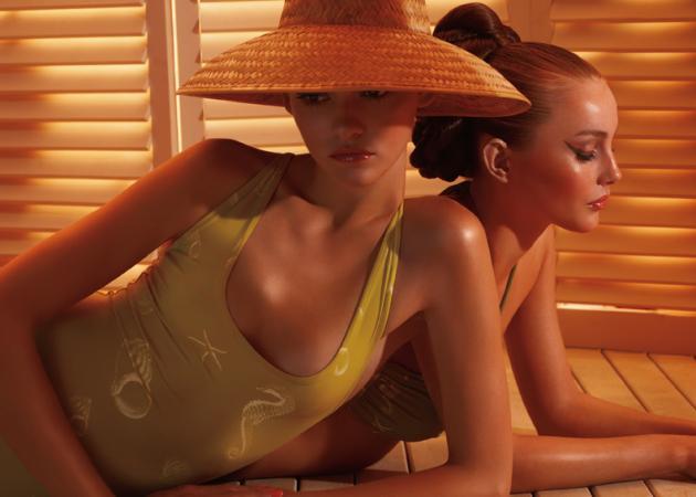 Self tan: πώς να αποκτήσεις χρυσαφένια επιδερμίδα στο σπίτι! | tlife.gr