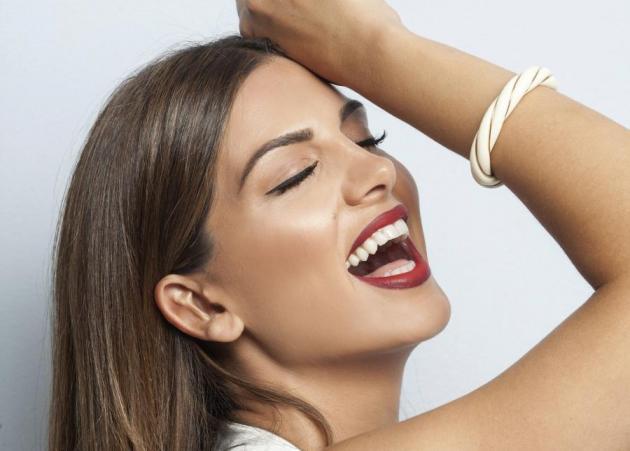 «Happy Day»: Έφτασε η στιγμή του… τηλε-απολογισμού! | tlife.gr