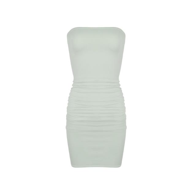 3   Φόρεμα Supertrash Shop&Trade