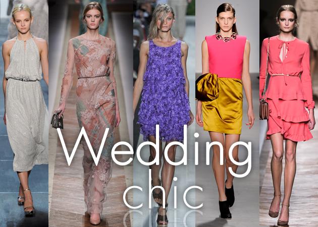 Καλεσμένη σε γάμο και δεν ξέρεις τι να φορέσεις; | tlife.gr