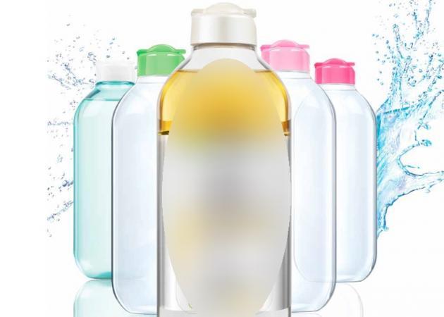 Αυτό το Micellar Water δεν θυμίζει σε τίποτα όσα έχουμε συνηθίσει! | tlife.gr