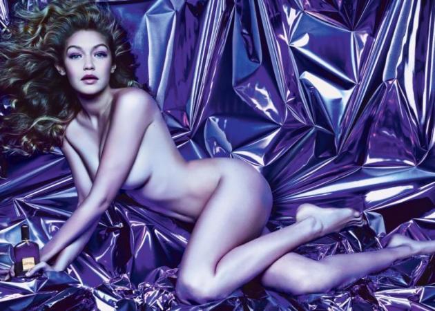 Η διαφήμιση του νέου αρώματος Tom Ford είναι sooo sexy! Πού να μυρίσεις και το άρωμα! | tlife.gr