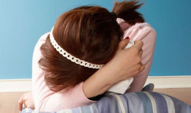 Νίκαια: Πα-τέρας ασελγούσε στα παιδιά του και εξέδιδε την διανοητικά ανάπηρη κόρη του στους γείτονες! | tlife.gr