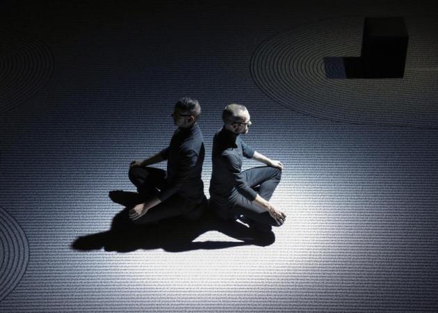 Οι Viktor & Rolf επιστρέφουν στην haute couture και βγάζουν συλλεκτικό άρωμα! | tlife.gr