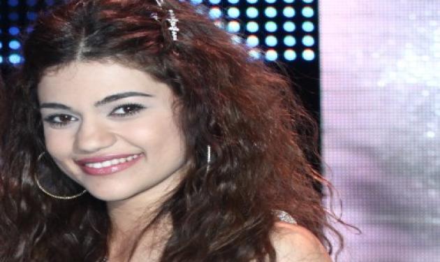Greek Idol : And the winner is… | tlife.gr