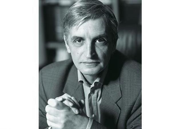Έφυγε από τη ζωή ένας από τους πρωτεργάτες του «Εθνους» και πρώην διευθυντής του «Εθνους της Κυριακής», o Δημήτρης Βάρος! | tlife.gr