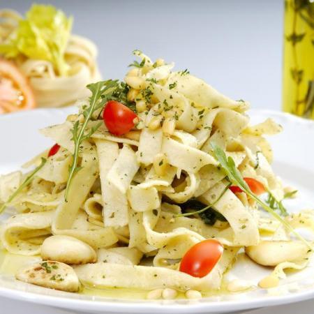 Vegeterian Bolognese | tlife.gr