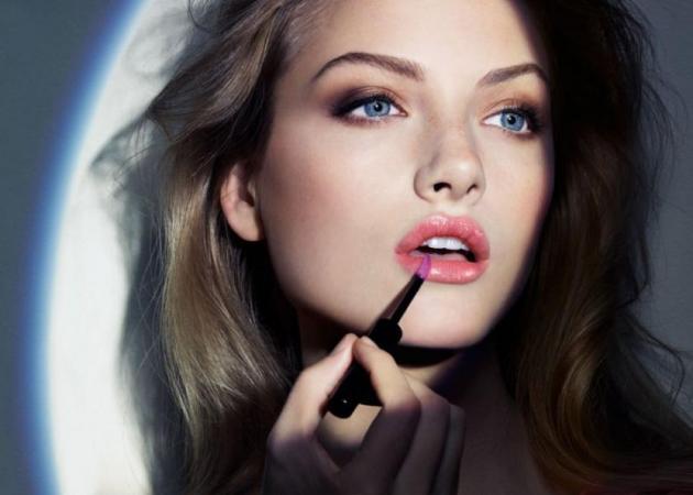 Νέο προϊόν που κάνει τα χείλη πιο juicy από ποτέ! | tlife.gr