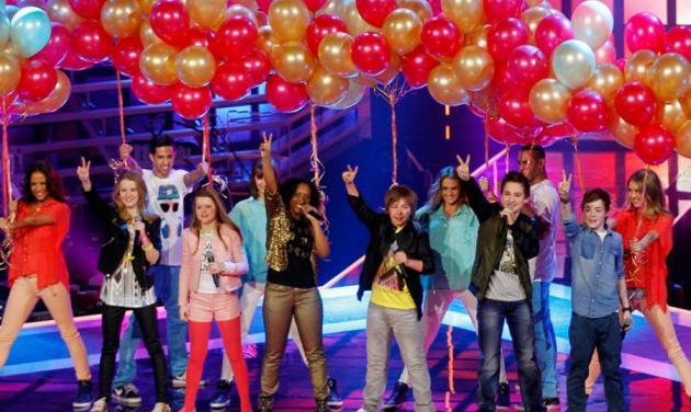 Ο ΑΝΤ1 πατά το… pause στο «The Voice Kids»! Ολο το ρεπορτάζ… | tlife.gr